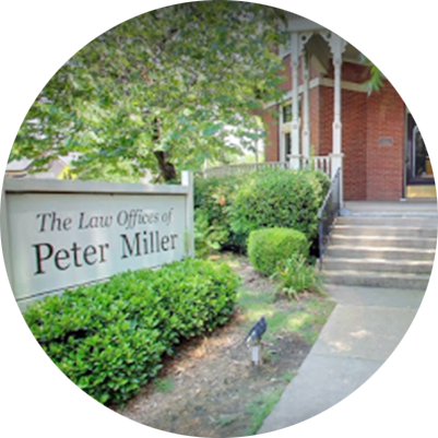 Car Accident Attorney | Personal Injury Law in Little Rock, AR